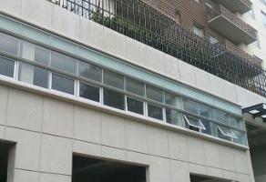 Foto de departamento en renta en  , lomas verdes (conjunto lomas verdes), naucalpan de juárez, méxico, 0 No. 01