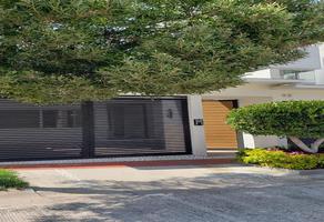 Foto de casa en venta en  , lomas verdes (conjunto lomas verdes), naucalpan de juárez, méxico, 15684839 No. 02