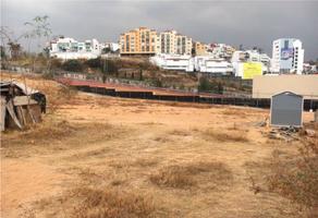 Foto de terreno comercial en venta en  , lomas verdes (conjunto lomas verdes), naucalpan de juárez, méxico, 0 No. 01