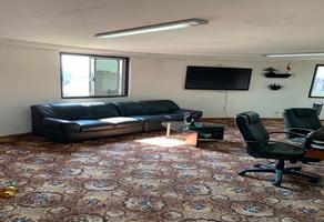 Foto de oficina en venta en  , lomas verdes (conjunto lomas verdes), naucalpan de juárez, méxico, 0 No. 01