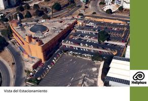 Foto de terreno comercial en venta en  , lomas verdes (conjunto lomas verdes), naucalpan de juárez, méxico, 6572529 No. 01