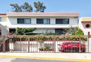 Foto de casa en venta en lomas verdes , lomas verdes 4a sección, naucalpan de juárez, méxico, 0 No. 01