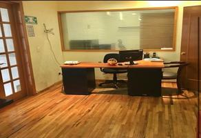 Foto de oficina en renta en lomas verdes , lomas verdes 6a sección, naucalpan de juárez, méxico, 17622564 No. 01