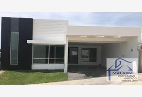 Foto de casa en venta en lomas verdes , lomas verdes, tuxtla gutiérrez, chiapas, 6419945 No. 01