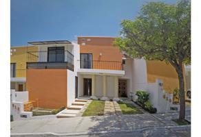 Foto de casa en venta en  , lomas verdes, tuxtla gutiérrez, chiapas, 13702192 No. 01