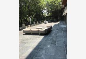 Foto de departamento en venta en lomas virreyes , lomas hermosa, miguel hidalgo, df / cdmx, 15611371 No. 01