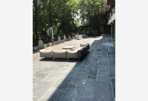 Foto de departamento en venta en lomas virreyes , lomas de chapultepec vii sección, miguel hidalgo, df / cdmx, 0 No. 01
