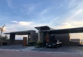 Foto de casa en renta en lomas , vista real y country club, corregidora, querétaro, 0 No. 01
