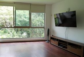 Foto de casa en venta en  , lomas vistahermosa, colima, colima, 0 No. 01