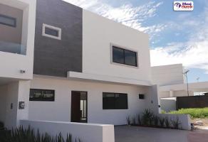 Foto de casa en venta en lombardia 1, rincón de los arcos, irapuato, guanajuato, 0 No. 01