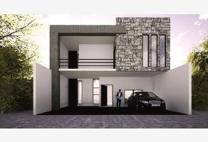 Foto de casa en venta en lombardia , piamonte, irapuato, guanajuato, 0 No. 01
