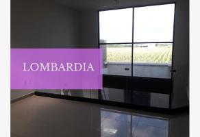 Foto de casa en venta en lombardia , residencial campestre, irapuato, guanajuato, 15991782 No. 01