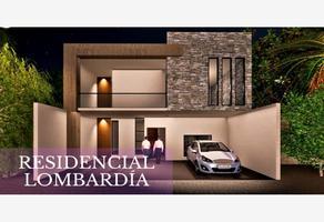 Foto de casa en venta en lombardia , residencial campestre, irapuato, guanajuato, 15663139 No. 01