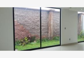 Foto de casa en venta en lombardia , piamonte, irapuato, guanajuato, 0 No. 03