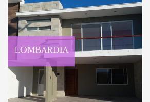 Foto de casa en venta en lombardia , residencial campestre, irapuato, guanajuato, 0 No. 01