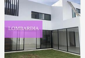 Foto de casa en venta en lombardia , rinconada de la hacienda, irapuato, guanajuato, 0 No. 01