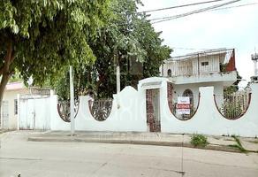 Foto de casa en venta en lombardini , lázaro cárdenas, culiacán, sinaloa, 0 No. 01