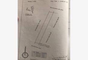 Foto de terreno comercial en venta en lombardo toledano 0, ladrilleros, chihuahua, chihuahua, 18770159 No. 01