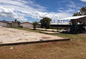 Foto de terreno comercial en venta en lombardo toledano , aeropuerto, chihuahua, chihuahua, 17752112 No. 01