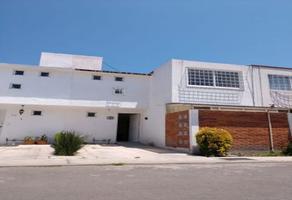 Foto de casa en venta en lombardo toledano , san mateo otzacatipan, toluca, méxico, 0 No. 01