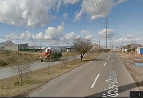 Foto de terreno comercial en venta en lombardo toledano , sierra azul, chihuahua, chihuahua, 3826796 No. 01