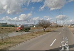 Foto de terreno comercial en venta en lombardo toledano , sierra azul, chihuahua, chihuahua, 4683800 No. 01