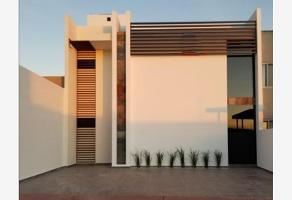 Foto de casa en venta en lombaridia , residencial campestre, irapuato, guanajuato, 0 No. 01