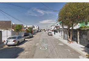 Foto de casa en venta en lomerio 0, izcalli san pablo, tultitlán, méxico, 17987184 No. 01