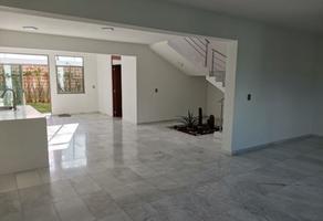 Foto de casa en venta en lomita , bellavista, cuautitlán izcalli, méxico, 0 No. 01
