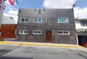 Foto de departamento en renta en lomita , san miguel, iztapalapa, df / cdmx, 22166375 No. 01