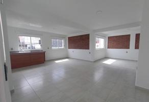 Foto de departamento en renta en lomita , san miguel, iztapalapa, df / cdmx, 22166381 No. 01