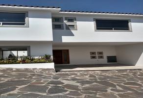 Foto de casa en venta en lomita sur , jardines de san mateo, naucalpan de juárez, méxico, 0 No. 01
