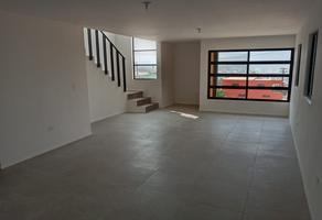 Foto de casa en venta en  , lomitas iii, ensenada, baja california, 0 No. 01