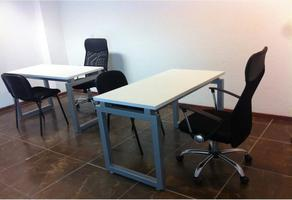 Foto de oficina en renta en lomsa del pilar amoles 328, vista dorada, querétaro, querétaro, 0 No. 01