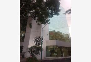 Foto de edificio en renta en londres 0, juárez, cuauhtémoc, df / cdmx, 0 No. 01