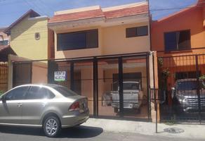 Foto de casa en venta en londres 01, tejeda, corregidora, querétaro, 0 No. 01