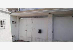 Foto de casa en venta en londres 1, prados de cuernavaca, cuernavaca, morelos, 0 No. 01