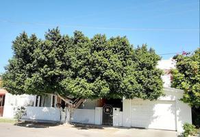 Foto de casa en venta en londres 101, la mosca, hermosillo, sonora, 0 No. 01