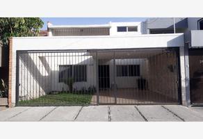 Foto de casa en venta en londres 249, el campestre, gómez palacio, durango, 0 No. 01