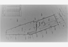 Foto de terreno comercial en venta en londres 271, juárez, cuauhtémoc, df / cdmx, 0 No. 01