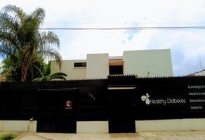 Foto de casa en renta en londres 301, andrade, león, guanajuato, 0 No. 01