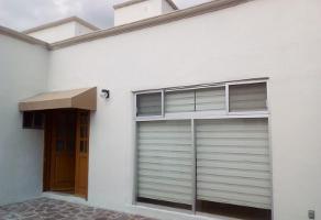 Foto de casa en renta en londres 333, residencial campestre, irapuato, guanajuato, 12558178 No. 01