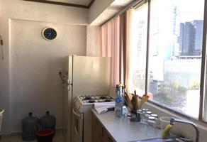 Foto de departamento en renta en londres 39, juárez, cuauhtémoc, df / cdmx, 0 No. 01
