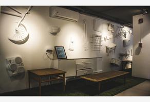 Foto de oficina en renta en londres 41, juárez, cuauhtémoc, df / cdmx, 0 No. 01