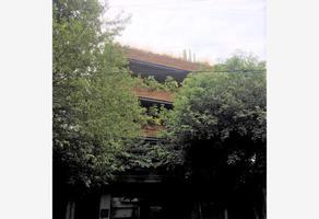 Foto de departamento en renta en londres 46, juárez, cuauhtémoc, df / cdmx, 0 No. 01