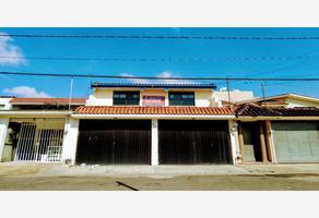 Foto de casa en venta en londres 630, andrade, león, guanajuato, 21805928 No. 01