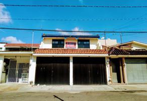 Foto de casa en venta en londres , andrade, león, guanajuato, 21830660 No. 01