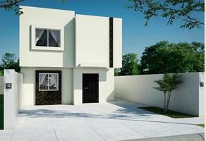 Foto de casa en venta en londres , cedros, ahome, sinaloa, 18566505 No. 01