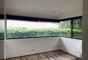 Foto de casa en renta en londres , del carmen, coyoacán, df / cdmx, 0 No. 01