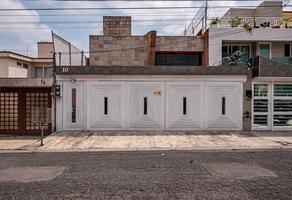 Foto de casa en venta en londres , jardines bellavista, tlalnepantla de baz, méxico, 0 No. 01